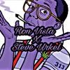 Ron Vista - Steve Urkel