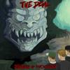 2Budz x Woofax - The Devil
