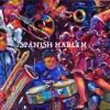 spanish harlem (prod. Khalid Mxsic)