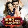 Download Lagu Mp3 Is Ishq Mein Marjawan Full Title Song - Ft. Arjun Bijlani & Alisha Panware - YouTube.MP4 (2.87 MB) Gratis - UnduhMp3.co