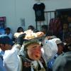 Celebración Mamacha Carmen- 17 De Julio- Música De Danza Panaderos