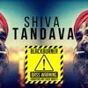 -- SHIVA TANDAVA -- Bass Boosted - - PSY TRANCE MIX