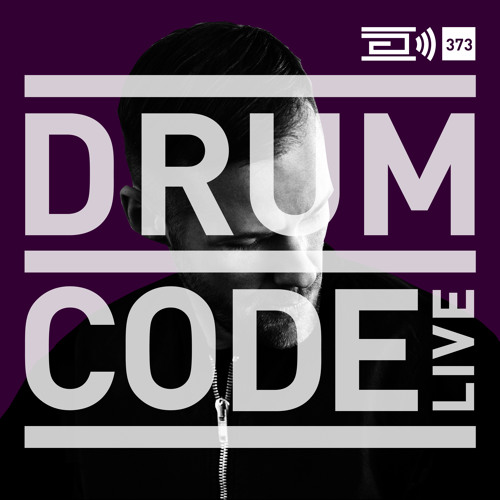 DCR373 - Drumcode Radio Live - Adam Beyer live from Cocoon at Amnesia, Ibiza