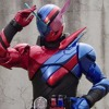 Kamen Rider Build OP - Be the one Thai ver.