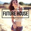 Monkey & Banana Essential Future House mix September 2017