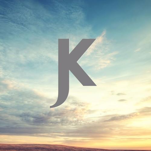 JK Set Vol 2