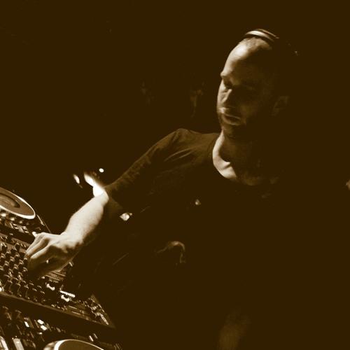 philip bader dj mix - August