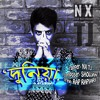 Dunia New Bangla Rap Song By NX TJ