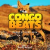 Andrew Mathers - Congo Beats Radio 024 2017-09-28 Artwork