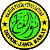 Khoiril Bariyah