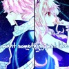 Nightcore - Something Just Like This - (Switching Vocals) (Lyrics)