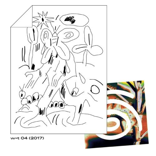 CS + Kreme — Roast Ghost (Ultra Lavender Mix)