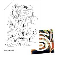 Yu Su — Little Forest (Spring Mix)