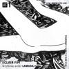 ECLAIR FIFI NTS - 023 - 14th September 2017 ft LAMUSA II