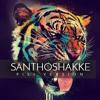 Santhoshakke - Pili Version #Preview