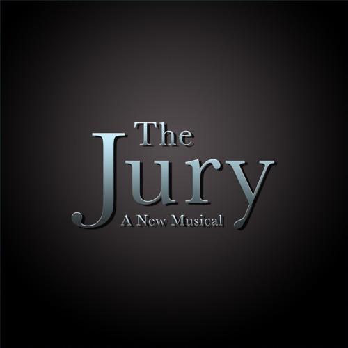 The Jury - 1. The Verdict