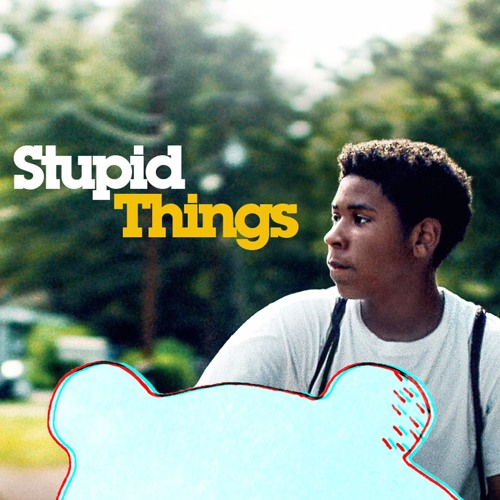 OZEF #18 Young Thug | Critique du film Stupid Things
