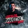 Eminem - Shake That (Rhys Sfyrios Calabria Bootleg)