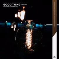 Tritonal ft. Laurell - Good Thing (Zeper Remix)