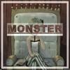 MONSTER ft. GUMI English (VOCALOID Original)
