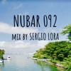 Nubar 092