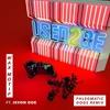 Wax Motif Feat. Jevon Doe - Used 2 Be (Phlegmatic Dogs Remix)