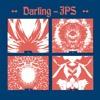 B1. Darling - Hide The Petals (06:17)