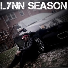 Lynn - No Options -