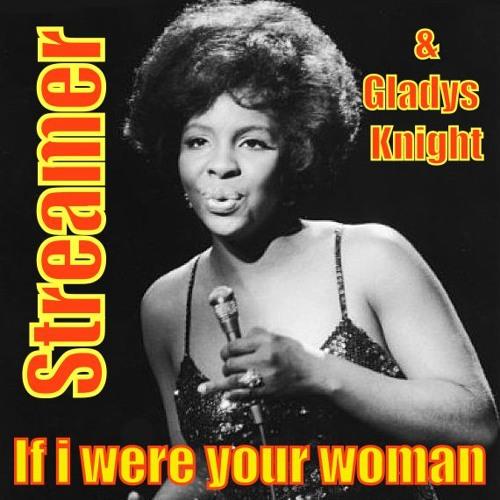Gladys knight & pips best of: anthology amazon. Com music.