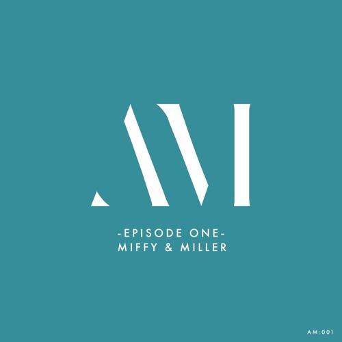 Apt: Music 001 - Miffy & Miller (Free Download)