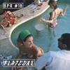 BPR #18 ≈ FLATCOKE (GUESTMIX BY JEANS)