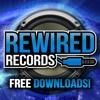 Morissa - Power Of Love (Infinite Remix) (FREE DOWNLOAD)