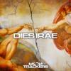DIES_IRAE [Moontrackers remix](FreeDownload)