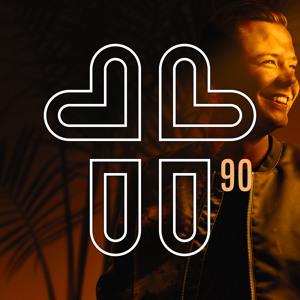 Sam Feldt - Heartfeldt Radio #90