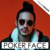 Poker Face | Russ Type Beat Instrumental