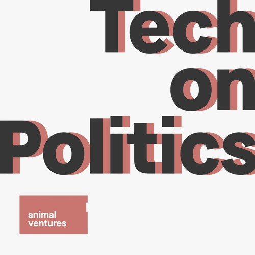 Episode 8: Howard Rheingold and Tom Serres Discuss Fake News and The Real Politics of Technology