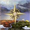 John Kenza - Survive (feat. Ivan Jamile)