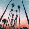 Late night Mix At Club Starla - Santa Barbara, CA 01.29.2016