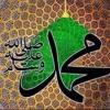 Naat - Char So Noor E Muhammad Ka Ujala Cha Gaya (Voice Mohammad Sajid Sarwari Qadri)