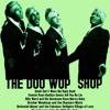 Greasy Mix ~ The_Hook_Up (Soulstrut) Doo Wop Oldies