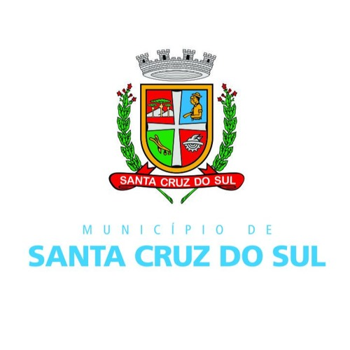 Jingle Viver aqui é bom demais - 139 anos Santa Cruz do Sul