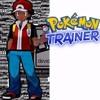Pokemon Trainer (Prod. Mega)*TEASER*