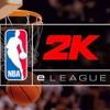 NBA 2K League Podcast - Ep.1