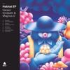 PREMIERE: Harald Kindseth & Magnus JJ - Habitat (Lukas Endhardt Remix) [Molt]