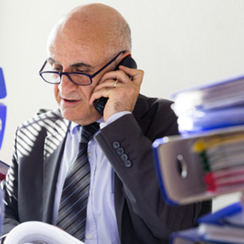Telephone consultations - no cost savings, but increased GP workload