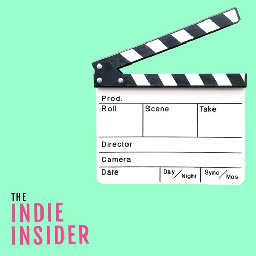SHOWTIME'S HOMELAND, DC SHORTS FILM FESTIVAL + MORE: INDIE INSIDER PODCAST, DMV EDITION, AUGUST 19