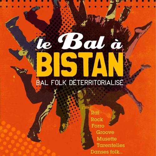 Le Bal à Bistan