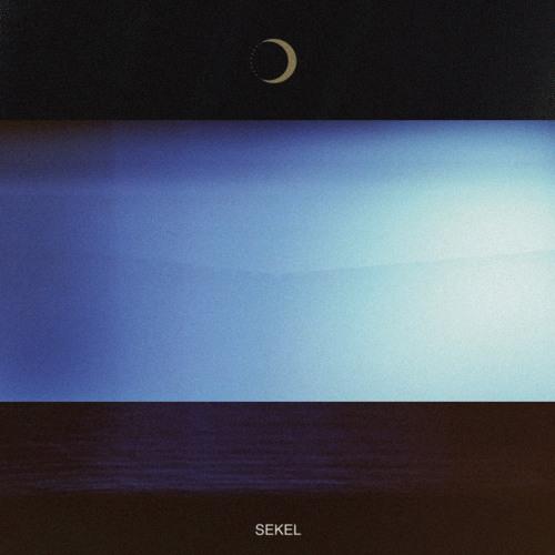 Sekel - Next To Nothing