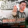 PODCAST 10.0 DJ FERNANDO JÚNIOR (150 BPM)