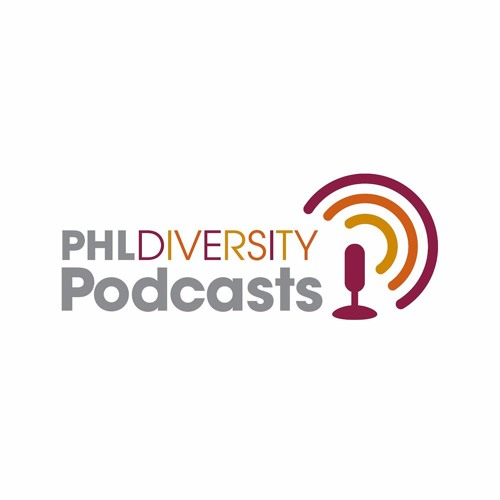PHL Diversity Podcasts: Season 2